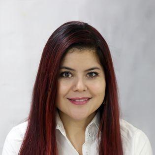 Directora Bachillerato